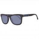 Diesel sunglasses DL0050 01V 52