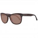 Großhandel Sonstige: Diesel  Sonnenbrille DL0055 52J 55