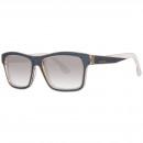 Diesel sunglasses DL0071 27C 55