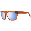 Diesel sunglasses DL0072 43Q 58