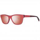 Diesel Sunglasses DL0111 68U 52