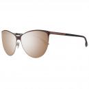 Großhandel Sonstige: Diesel  Sonnenbrille DL0113 34G 61