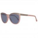 Diesel Sonnenbrille DL0117 72V 59