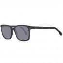 Diesel Sunglasses DL0122 02N 53