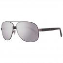 Diesel Sunglasses DL0125 05C 63