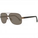 Diesel Sunglasses DL0125 33N 63