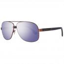 Diesel Sunglasses DL0125 38X 63