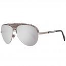 Diesel Sunglasses DL0132 16C 63