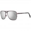 hurtownia Okulary przeciwsloneczne: Okulary słoneczne Diesel DL0133 12C 58