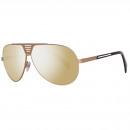 Diesel Sonnenbrille DL0134 28L 62