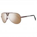 Diesel Sonnenbrille DL0134 36L 62