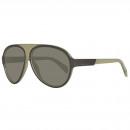 Diesel sunglasses DL0138 98N 61