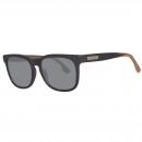 Diesel Sunglasses DL0151 02N 55