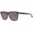 Diesel Sunglasses DL0169 05N 54