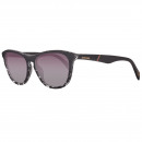 wholesale Sunglasses: Diesel sunglasses DL0192 05W 54