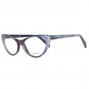 wholesale Glasses: Diesel glasses DL5113 092 55