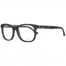 wholesale Glasses: Diesel glasses DL5124 056 52