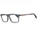 Diesel glasses DL5153 003 55