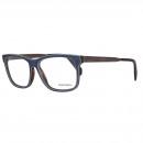 Diesel glasses DL5161 055 55