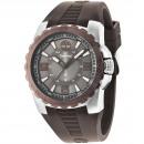 wholesale Jewelry & Watches: Timberland watch TBL.14478JSTBN / 61P Ballard