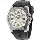 wholesale Jewelry & Watches: Timberland watch TBL.14478JSU / 07P Ballard
