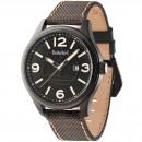 wholesale Jewelry & Watches: Timberland Clock  TBL.14476JSB / 02 Moringa