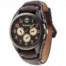 wholesale Jewelry & Watches: Timberland watch TBL.14477JSU / 02 Rollins