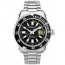 Großhandel Markenuhren:Gant Uhr W70641 Pacific