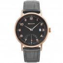 groothandel Sieraden & horloges: Gant horloge GT022007 Blue Hill Lady