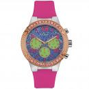 Großhandel Schmuck & Uhren: Guess Uhr W0772L4 Showstopper