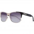 Guess lunettes de soleil GF5003 32B 55