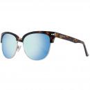Guess Sonnenbrille GF0283 52X 60