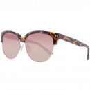 Guess Sonnenbrille GF0283 52F 60