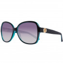 Guess sunglasses GF0275 05B 58