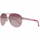 Guess sunglasses GF0282 32F 61
