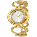 Reloj Calvin Klein K1P23520