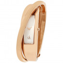 Reloj Calvin Klein K2J23601