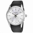 Reloj Calvin Klein K5A311C6