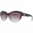 Converse Sunglasses Wavelength Black / Glitter 58