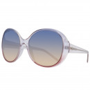 Converse Sunglasses With The Band Navy / Brown 58