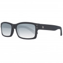 Converse Sunglasses The Close Talker Matte Black