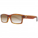 Converse Sunglasses The Close Talker Brown / Amber