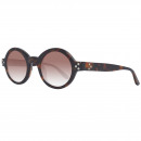 Converse Sunglasses Retro Focus Tortoise 43