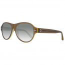 Converse Sunglasses Well Played Olive 57