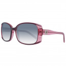Converse Sunglasses Will Call Purple / Pink 58