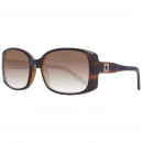 Converse Sunglasses Will Call Black / Tortoise 58