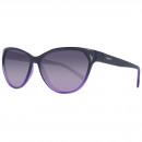 ingrosso Occhiali da sole: Occhiali da sole Pepe Jeans PJ7163 Aylin C4 56