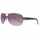 wholesale Sunglasses: Pepe Jeans Sunglasses PJ5062 Rae C3 64