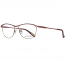 Guess By Marciano Goggles GM0241 N48 0