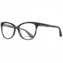 Guess By Marciano Goggles GM0259 063 55